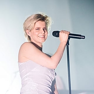 Robyn 2019 Honey Concert Tour Review