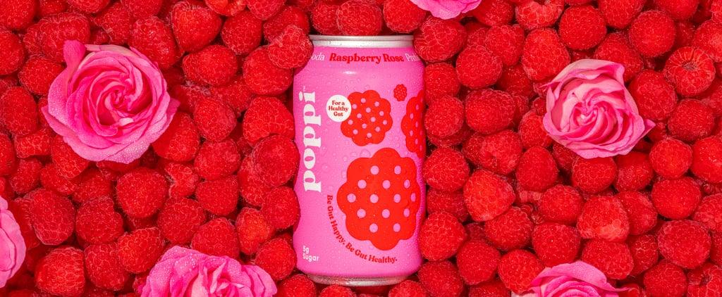 Poppi Soda Review