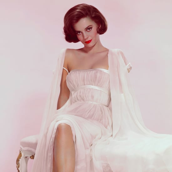 How Did Natalie Wood Die?