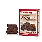 Doctor's CarbRite Diet Sugar-Free Chocolate Chip Brownie Mix