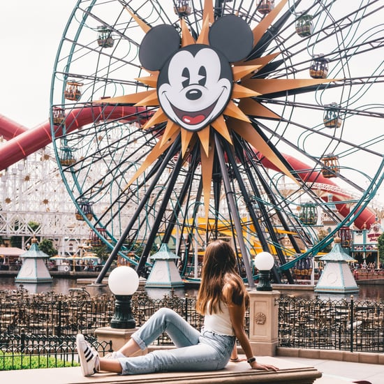 Why Childless Millennials Should Go to Disney