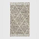 Desert Hatch Outdoor Rug