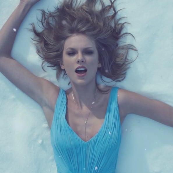 8f2d15bee78 http   www.popsugar.com.au celebrity Taylor-Swift-Out-Woods-Music ...
