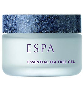 Product Review: Espa Essential Tea Tree Oil