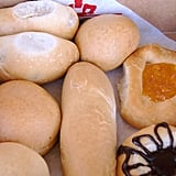 Central Texas Kolaches