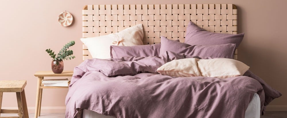 Shop Pantone Colour of the Year 2018 Ultra Violet Home Decor