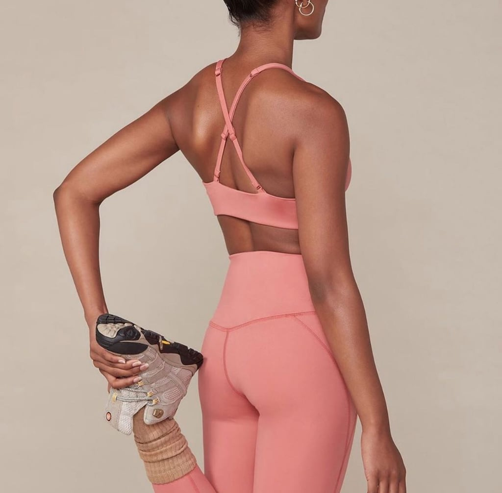 Coolest Activewear Gifts