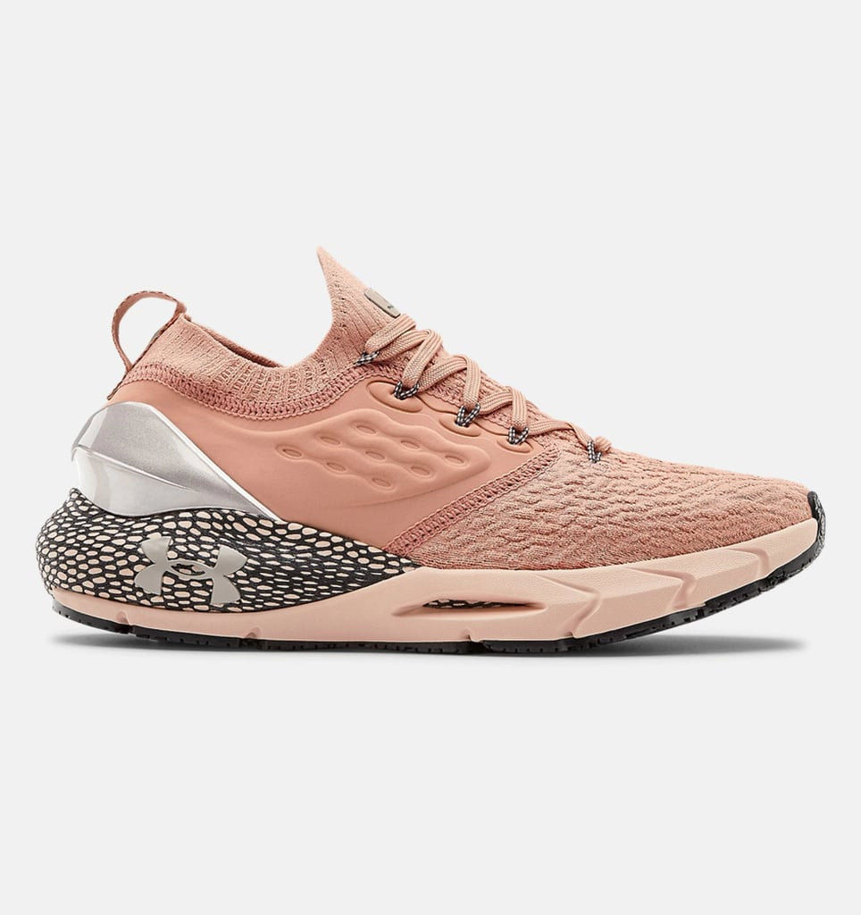 UA HOVR™ Phantom 2 Metallic Running Shoes