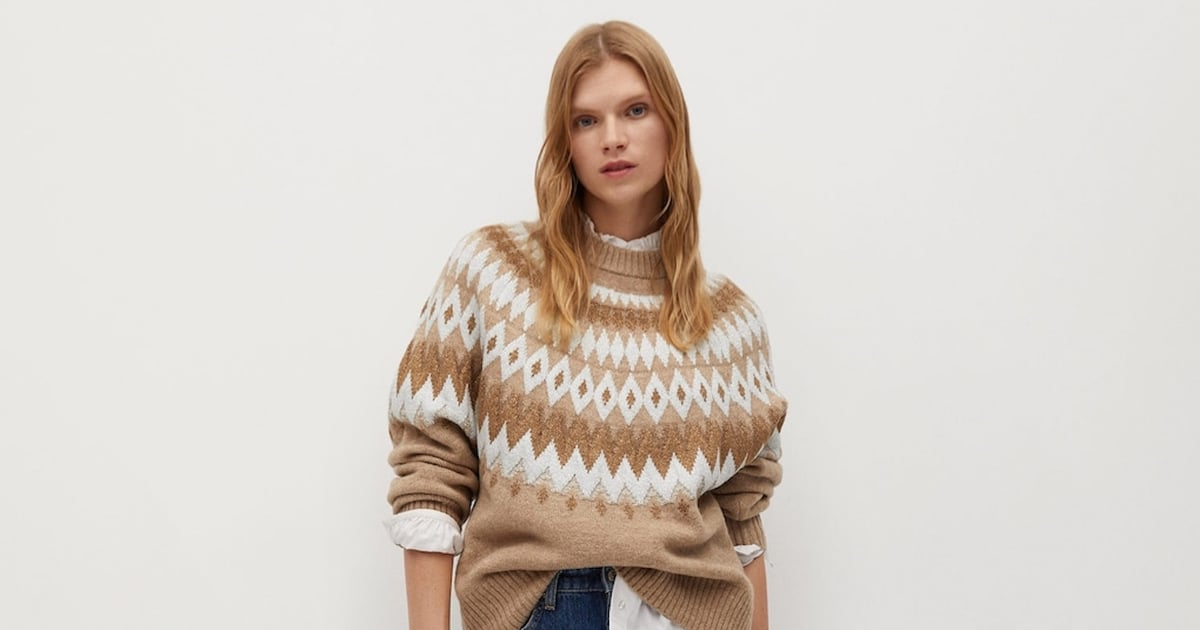 Our 15 Favorite Fall Sweaters of 2021 Are Cute and Cozy.jpg