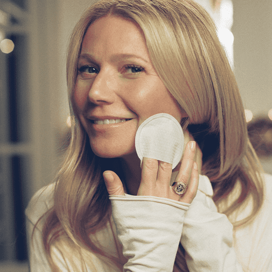 The Best Goop Beauty Products