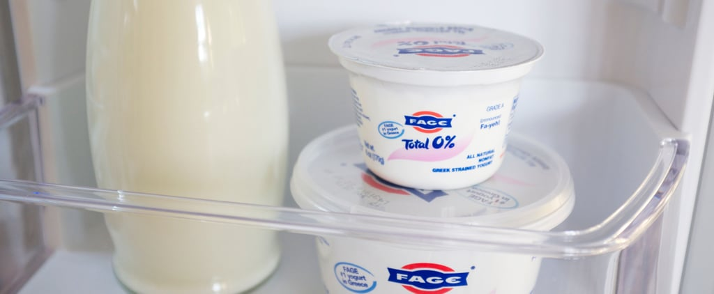 Should You Give Up Dairy For PCOS?
