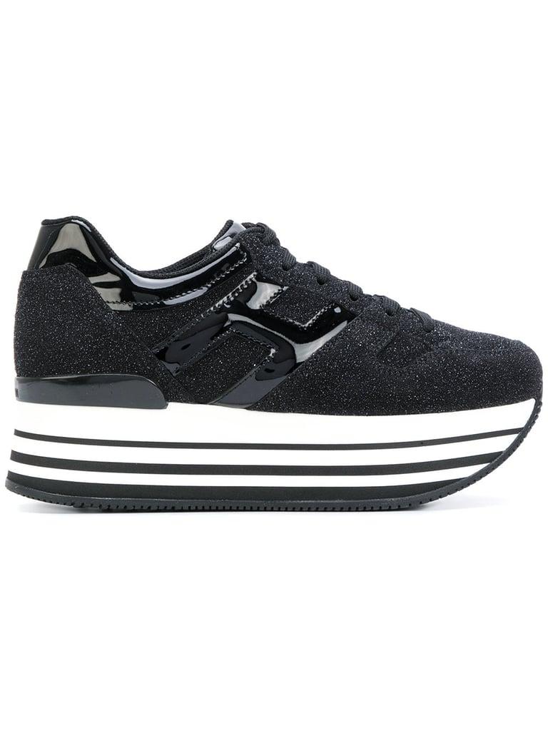 hogan shoes h222