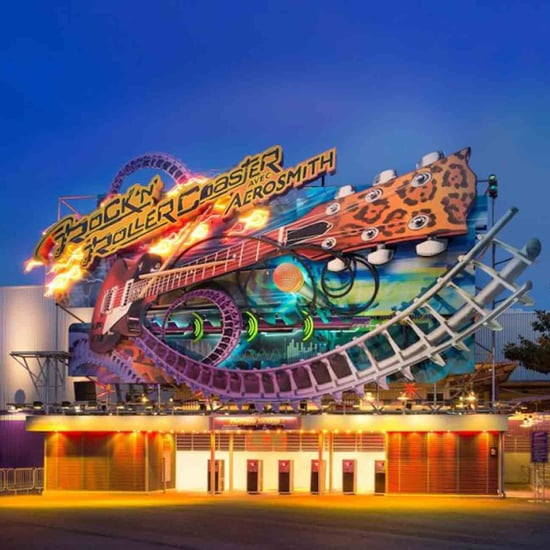 Is Rock 'n' Roller Coaster at Disneyland Paris Closing?