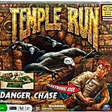 Spin Master Toys Spin master Temple Run Danger Chase Board Game by Spin Master