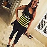 Bee-yoncé