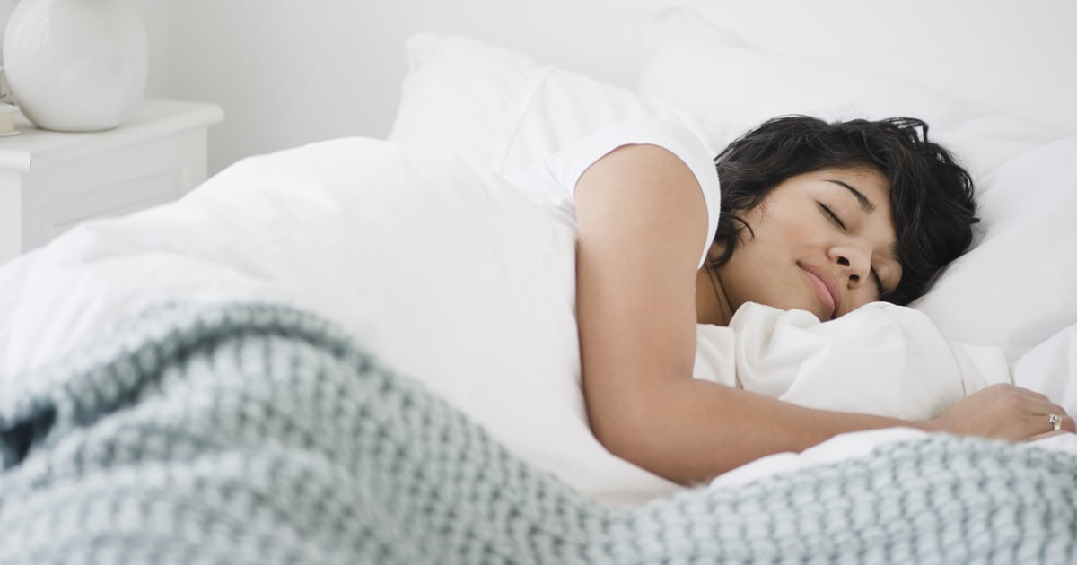 We Asked a Neurologist Exactly How Much Melatonin You Can Take Before Bed