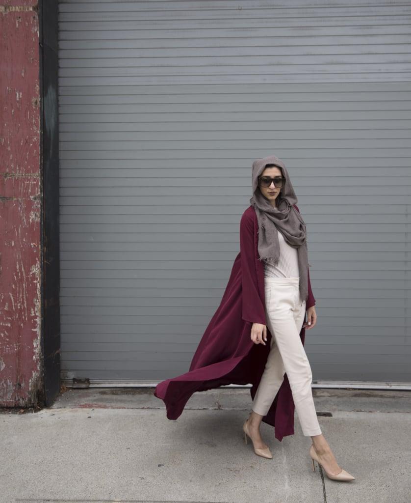 POPSUGAR Fashion Australia