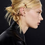 Barrettes For Fine Hair