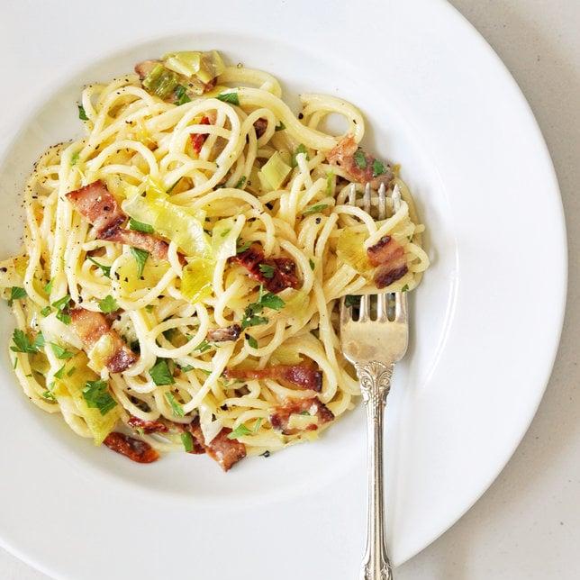 Easy Impressive Dinner Recipes