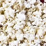 Best: Popcorn