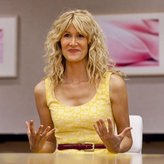 Enlightened Trailer Starring Laura Dern