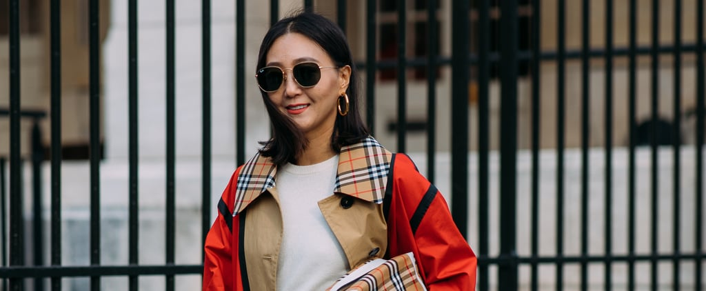 See Every Unforgettable Street Style Outfit From Paris Fashion Week Right Here, Right Now