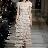 Our Dream Look: Carolina Herrera