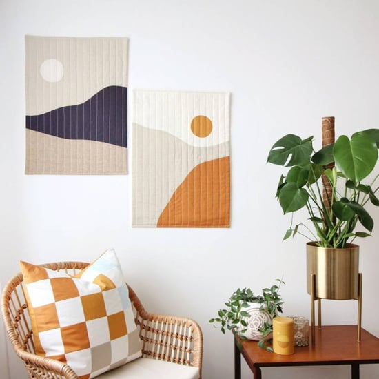 Top Home Products From Etsy 2021