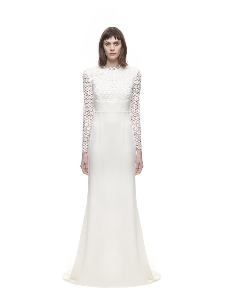 Customize A Wedding Dress 51 Good