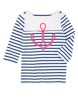 Nautical: For Her
