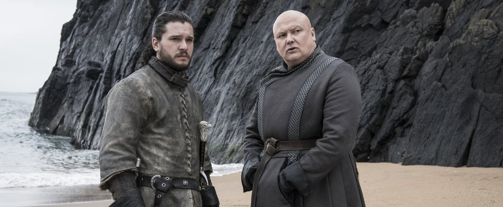 Will the Starks Be in the Game of Thrones Prequel?