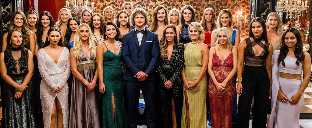 The Bachelor 2018 Episode Two Recap