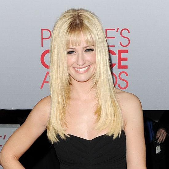 beth behrs celebrity people - photo #33
