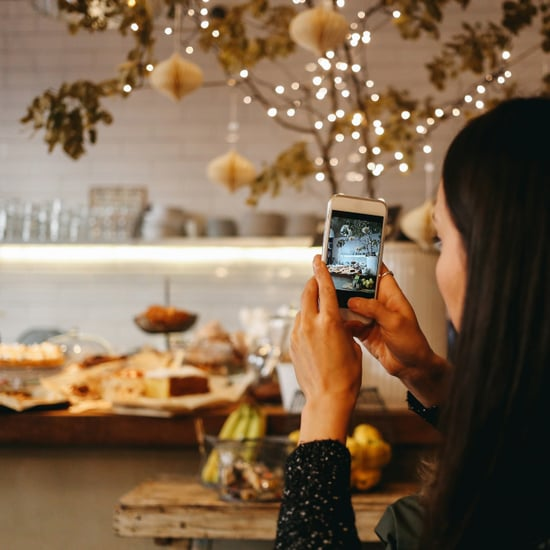 How to Edit Instagram Posts Like a Pro
