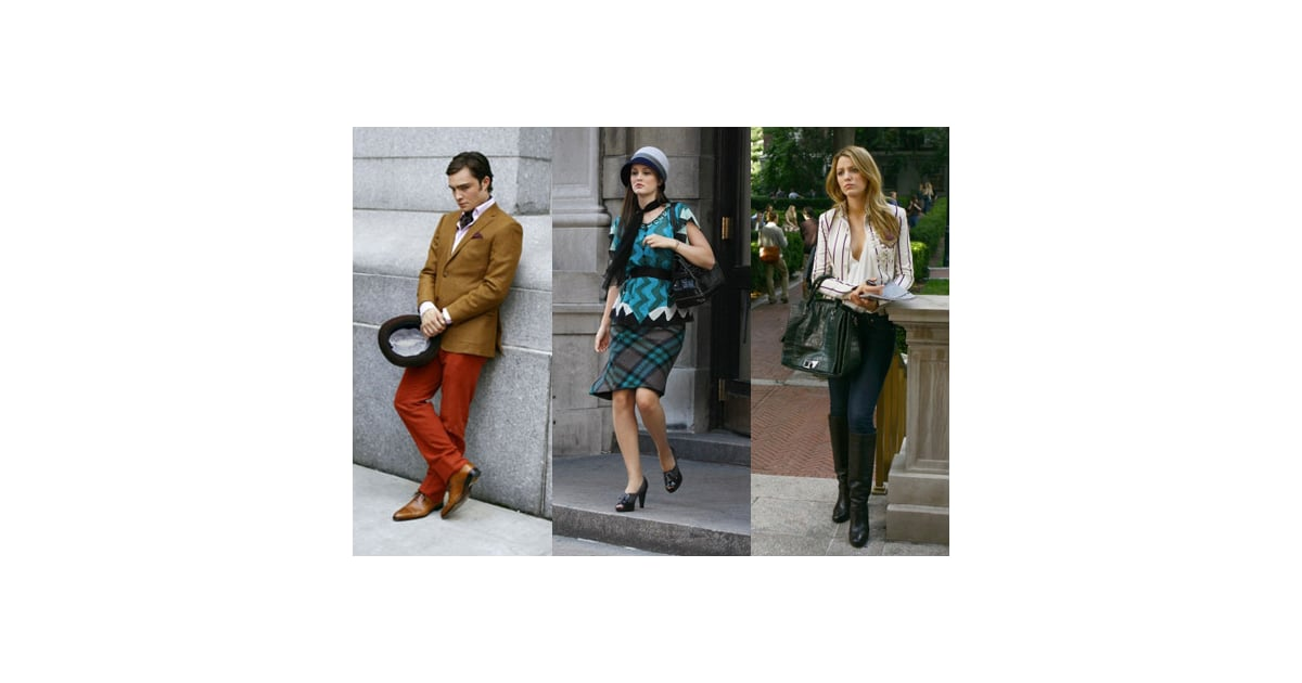 Gossip girl style quiz episode six new haven can wait popsugar fashion uk Fashion style quiz pictures