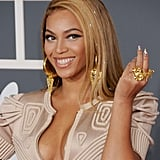 In 2010, Beyoncé and her mother, Tina, opened the Beyoncé Cosmetology Center at the Phoenix House Career Academy in Brooklyn.