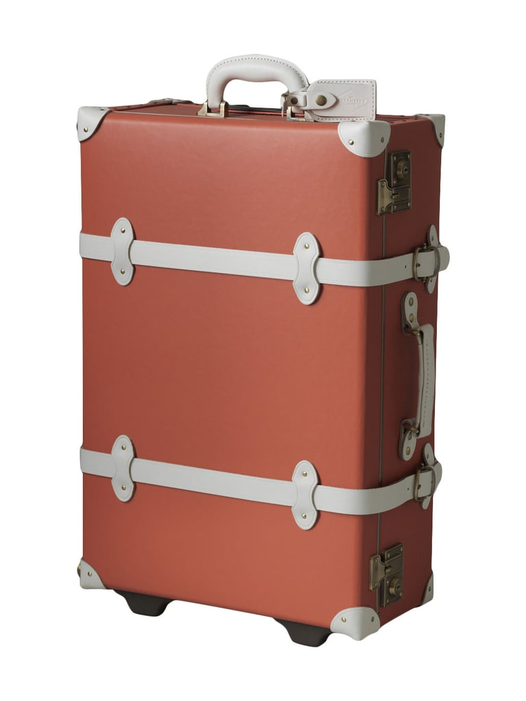 Bloggers' Favorite Suitcase Brands | POPSUGAR Fashion