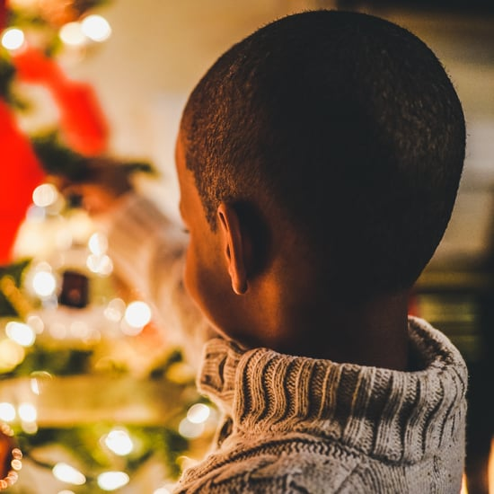 How I'm Making the Holidays Special For My Kids in 2020