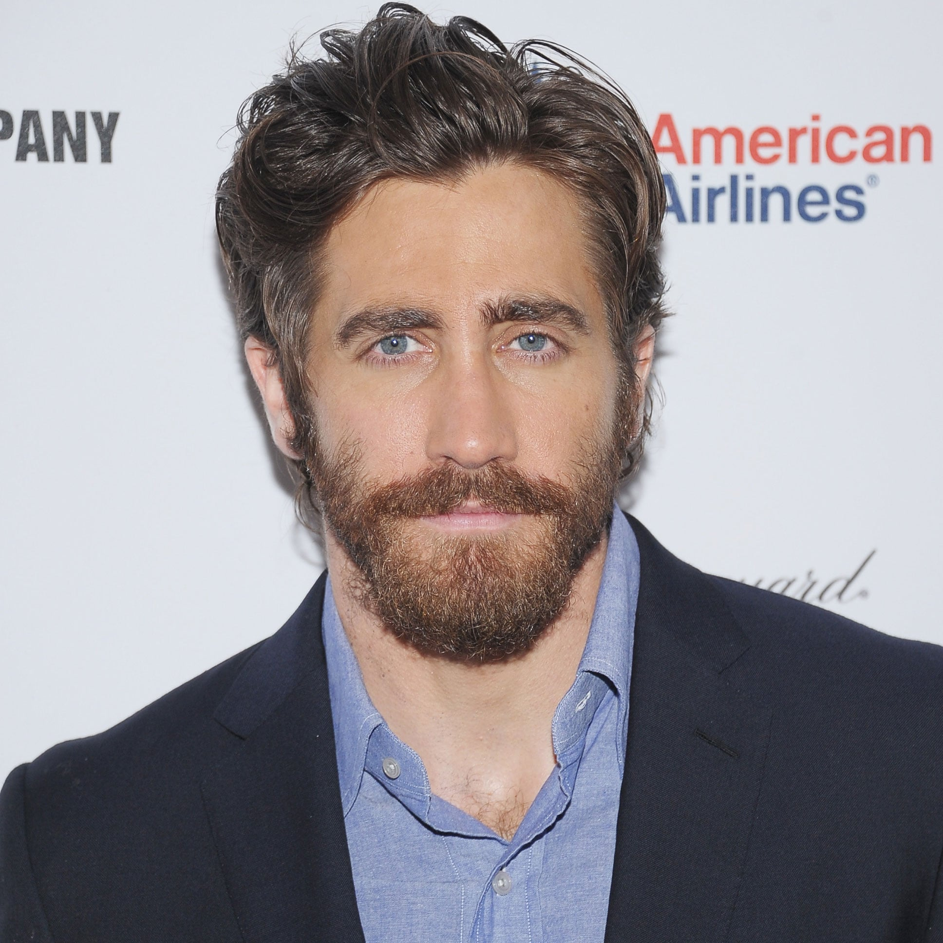 Adam Pally The Best Celebrity Quotes This Month Jake Gyllenhaal
