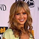 VH1 Divas Event, 2004