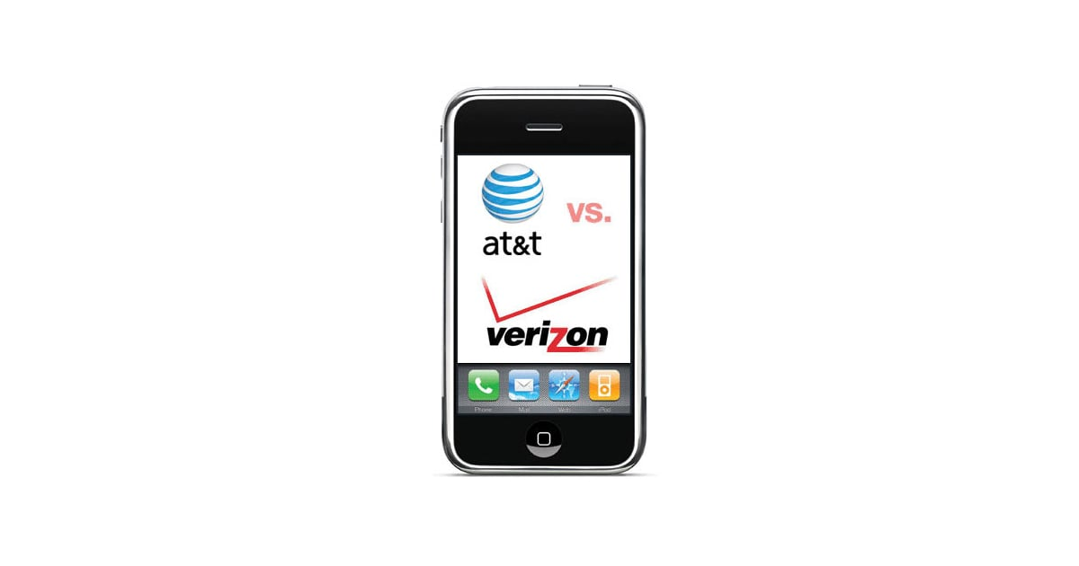 how to switch iphones on verizon 40 percent of at amp t iphone users would switch to verizon 3471