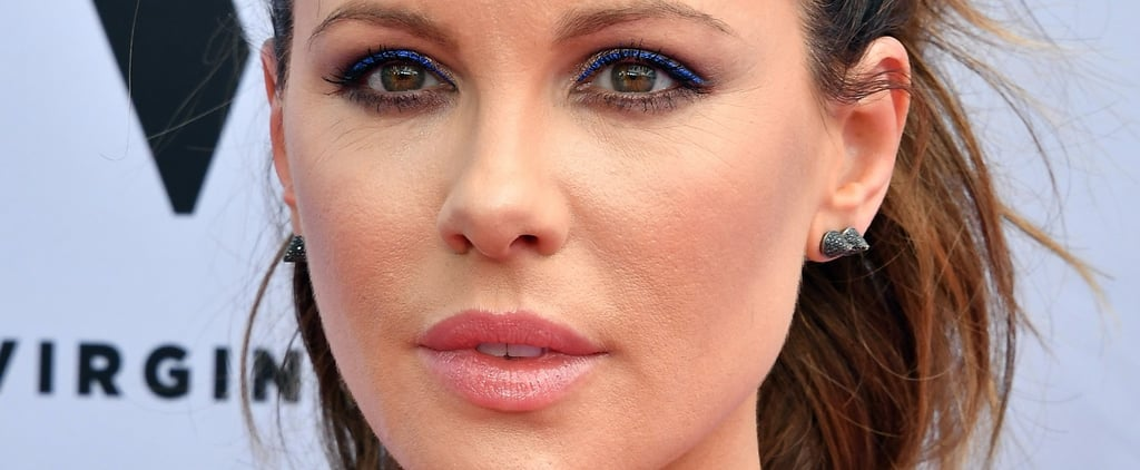 See Every Stunning Beauty Look From the Billboard Music Awards