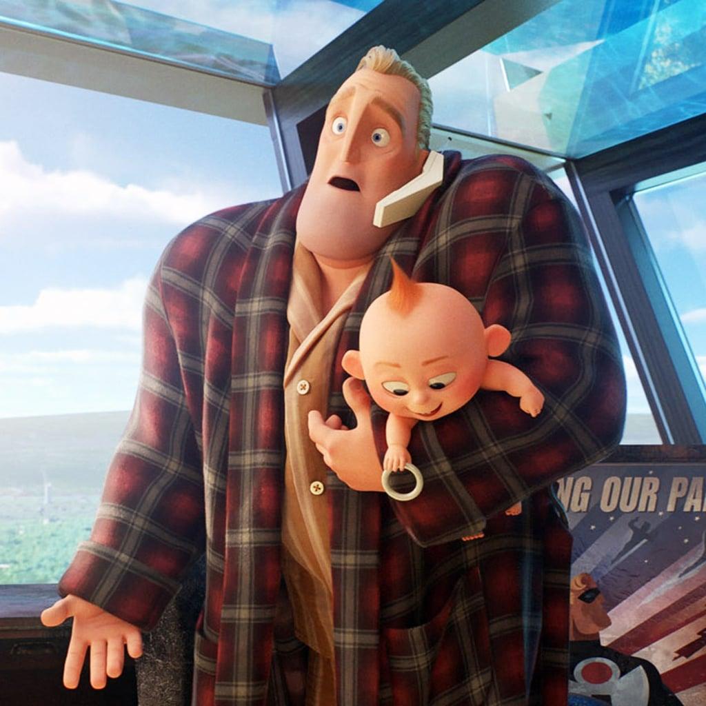 Netflix Movies For Kids 2019 Popsugar Family