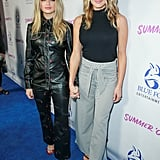 Joey King and Hunter King Cute Pictures