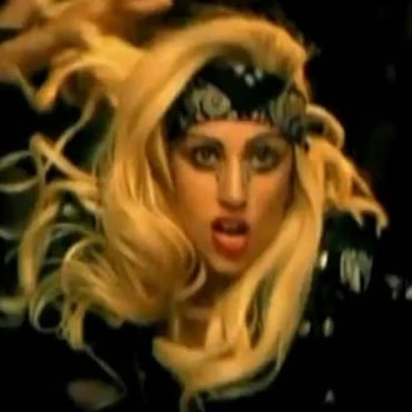 "Lady Gaga ""Judas"" Video 2011-05-05 11:01:13"