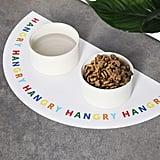 brklz Hangry Food Mat