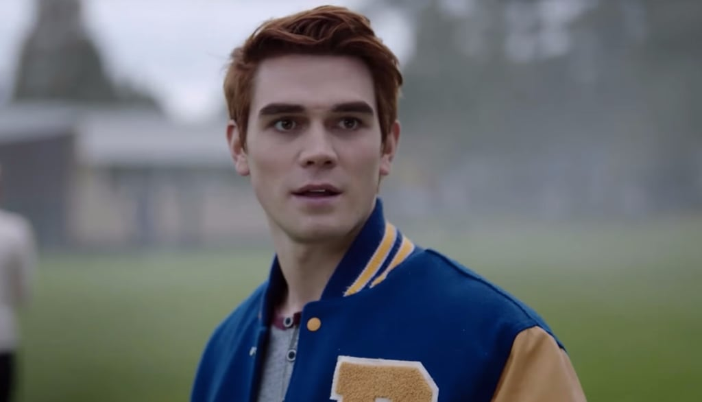 Everything You Need to Know About The CW's Archie Reboot, Riverdale