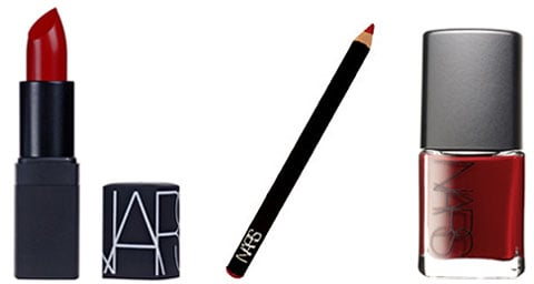 Nars Welcomes You to the Jungle With a Box Set
