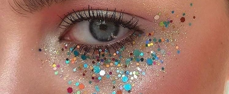 Festival Makeup Ideas 2019
