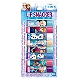 Lip Smacker Party Pack Lip Balm Set